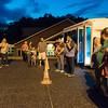 June 2017 - Bethesda mission trip to Belize.