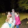 """Photo by Shana and the kids,  <a href=""""http://www.johndavidhelms.com"""">http://www.johndavidhelms.com</a>"""