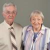Boyd, Al and Margaret