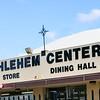BethlehemCenter15-5413