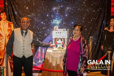 Gala 2019-9575