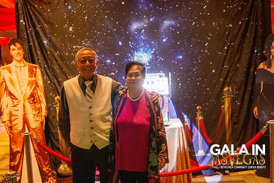 Gala 2019-9578