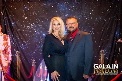 Gala 2019-9591
