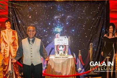 Gala 2019-9574