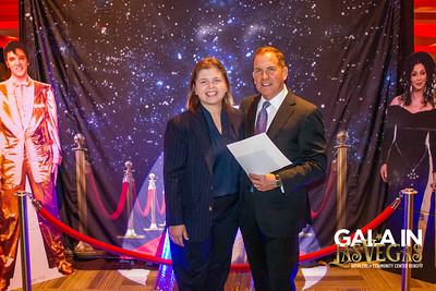 Gala 2019-9596
