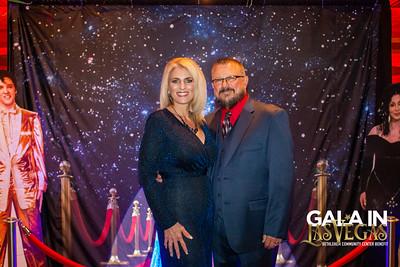 Gala 2019-9590