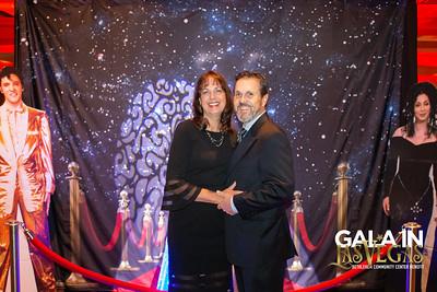 Gala 2019-9612