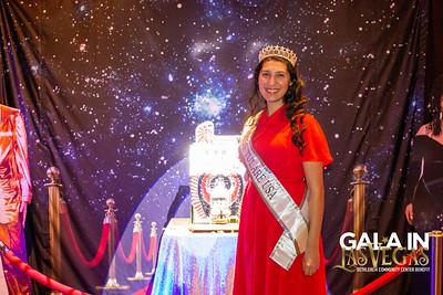 Gala 2019-9616