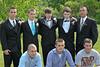 BCHS Senior Ball 2011-95