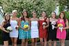 BCHS Senior Ball 2011-39