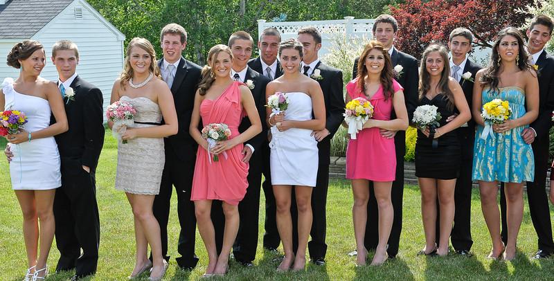 BCHS Senior Ball 2011-60