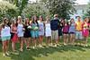 BCHS Senior Ball 2011-42