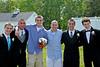 BCHS Senior Ball 2011-65