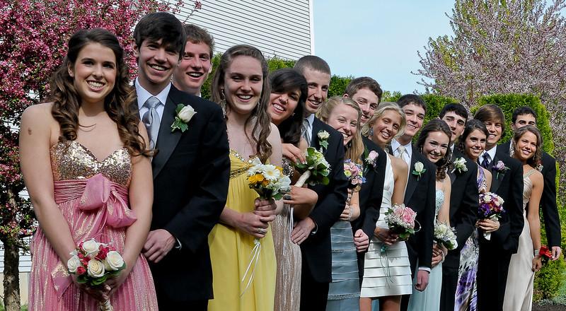 Junior Prom B'hem 2010-4-24-44