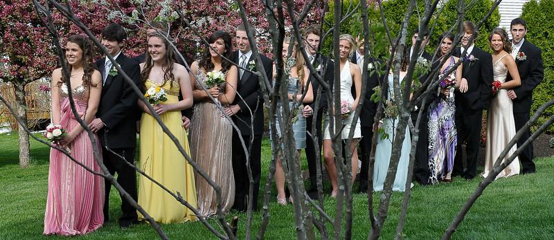 Junior Prom B'hem 2010-4-24-46