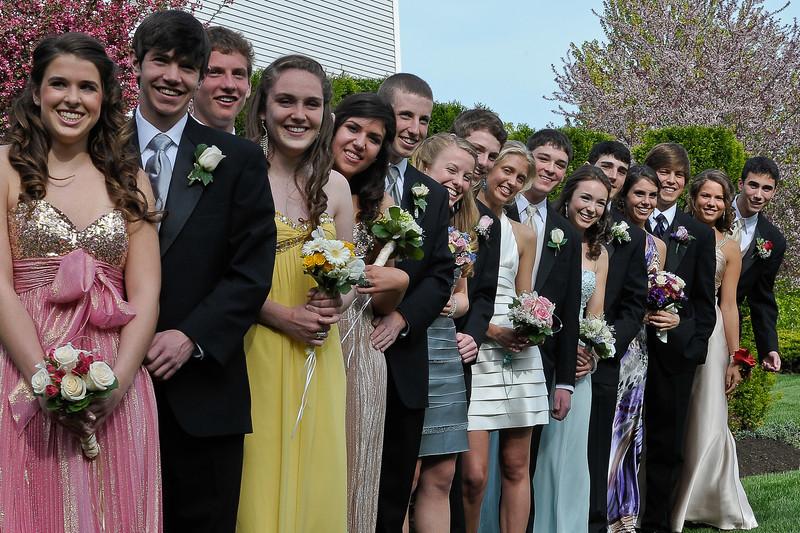 Junior Prom B'hem 2010-4-24-45