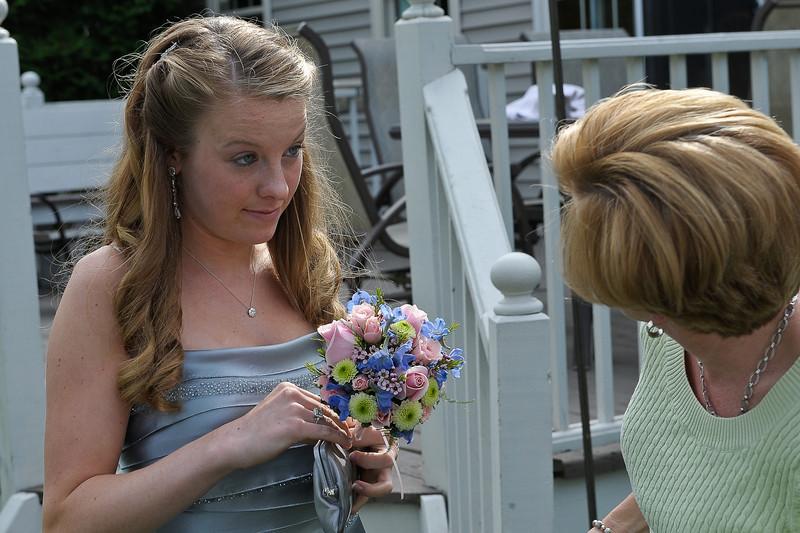 Junior Prom B'hem 2010-4-24-23