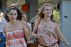 some friends bchs senior party2011-6-30-184