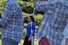 some friends bchs senior party2011-6-30-175