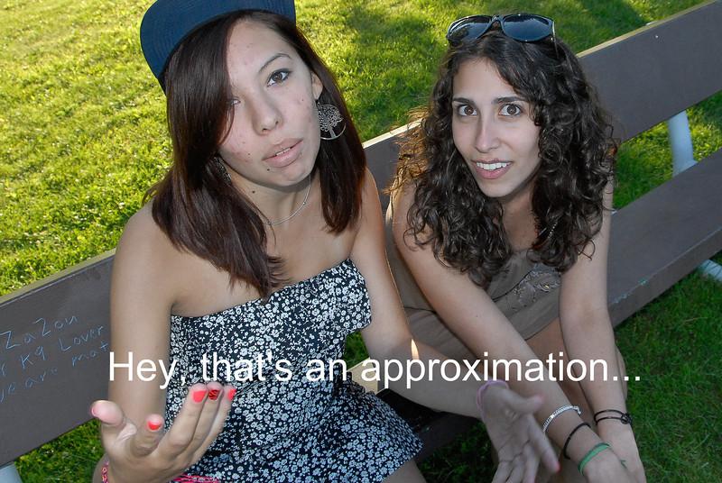 some friends bchs senior party2011-6-30-199