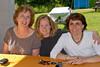 some friends bchs senior party2011-6-30-4