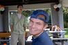 some friends bchs senior party2011-6-30-7