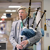 4484-ARC-Bagpipes-021
