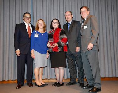 Truven Award 2017