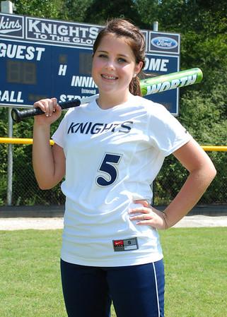 Knights Sports 2012-2013