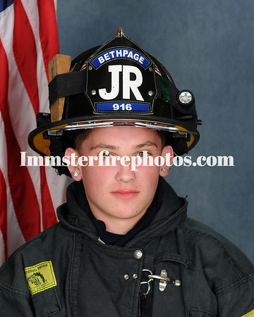 BFD JUNIORS CORRECTED