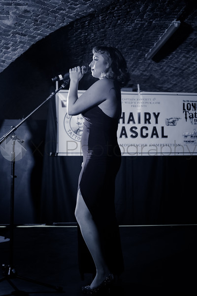 Betsie_Bardot_Miss_Pin_Up_Uk_Semi_Finals