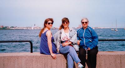 1992 EK_0289