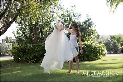 Jillianne & Cameron-21