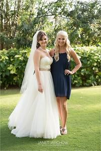 Jillianne & Cameron-39
