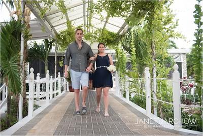 Jillianne & Cameron-48