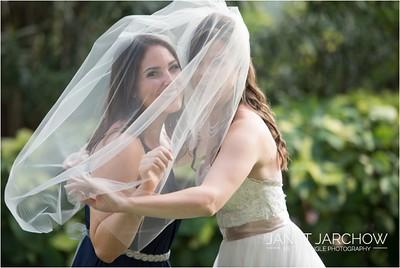 Jillianne & Cameron-37
