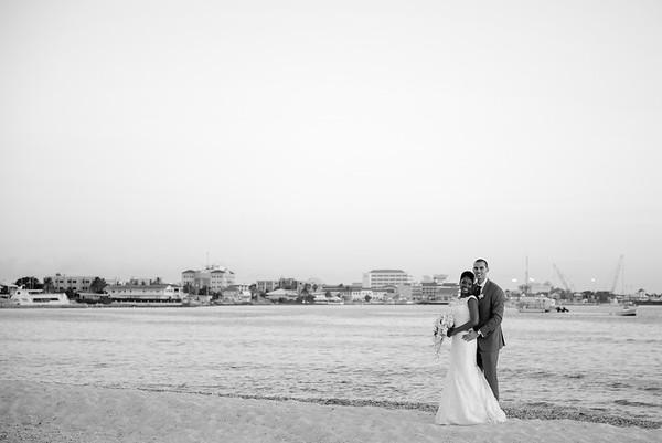 Annalisa & David
