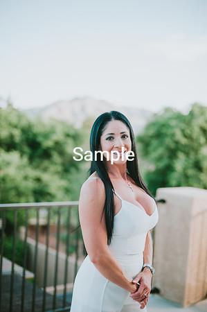 edited-7342