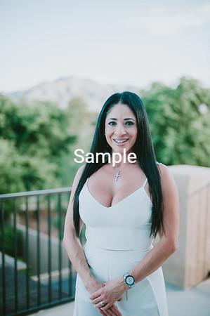 edited-7334