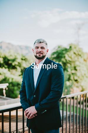 edited-7417