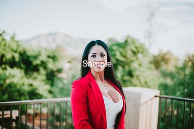 edited-7356