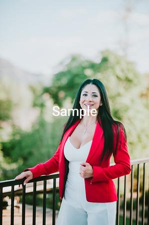 edited-7386