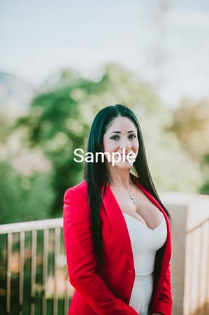 edited-7373