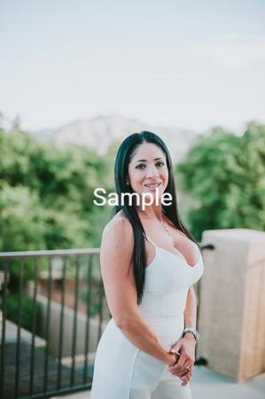 edited-7340