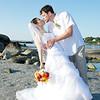 00-Wedding-Ceremony- 005