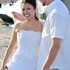 00-Wedding-Ceremony- 020