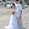 00-Wedding-Ceremony- 003