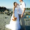 00-Wedding-Ceremony- 019