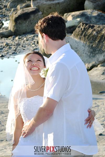 00-Wedding-Ceremony- 001