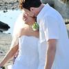 00-Wedding-Ceremony- 018